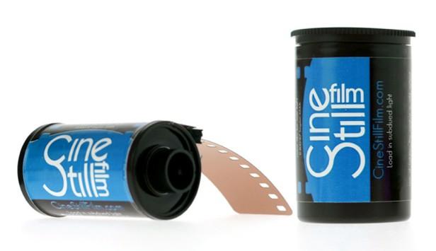 CineStill50